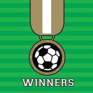 World Cup - Winners