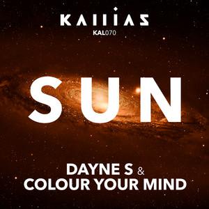 Sun - Radio Edit