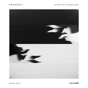 Sparks (feat. Sharna Bass) [Remixes]