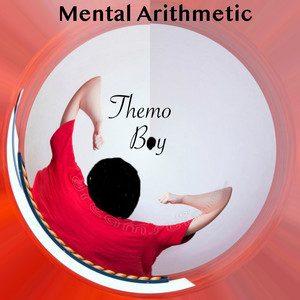 Themo Boy, Pt. 1 by Mental Arithmetic