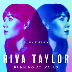 Running At Walls (Blinkie Remix)