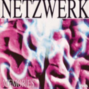 Memories by Netzwerk, Galeotti M.