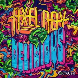 Delirious - EP
