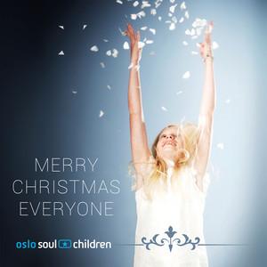 Heaven Calling by Oslo Soul Children