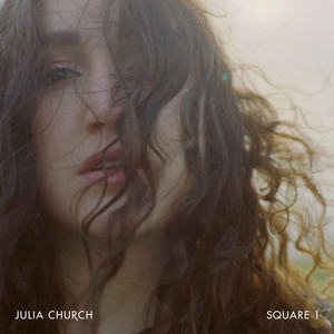 Square 1 cover art