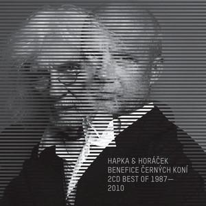 Kirschner Jana - Bude Mi Lehk? Zem