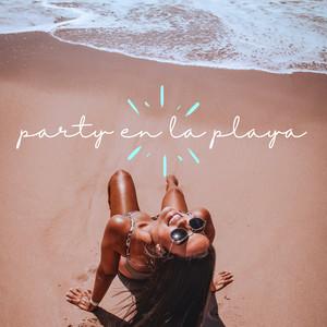 Party en la Playa