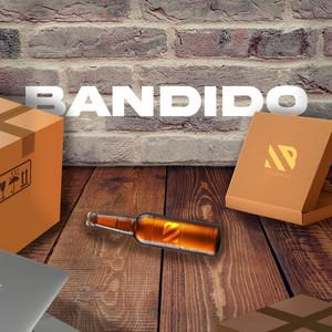 Bandido - Remix