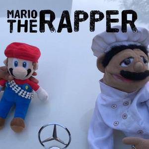 Mario the Rapper