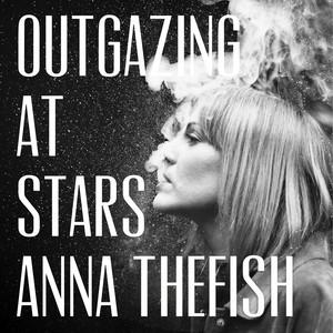 Outgazing at Stars album