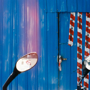 blue by TOSHIKI HAYASHI(%C)