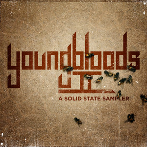 Youngbloods II: A Solid State Sampler album