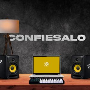 Confiesalox - Remix