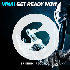 Get Ready Now