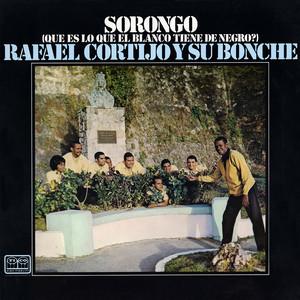 Dominó by Rafael Cortijo Y Su Bonche