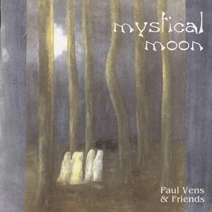 Moonsong