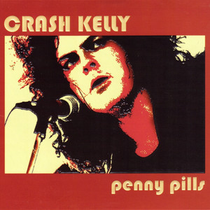 Penny Pills album