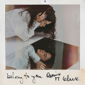 Belong to You (feat. 6LACK) [Remix]