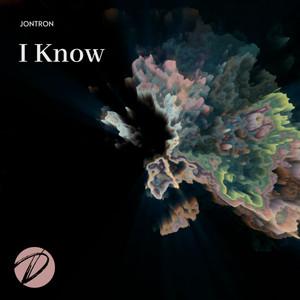 I Know - Jaceo Remix