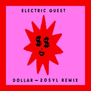 Dollar (20syl Remix)