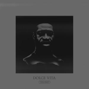 Dolce Vita cover art