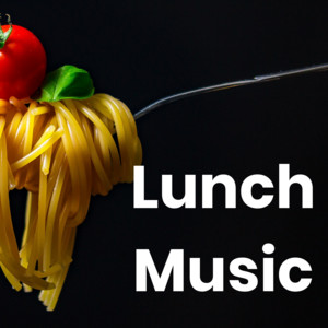 Lunch Music 2020