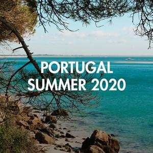 Portugal Summer 2020
