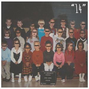 """14"" - EP"