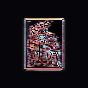 Splinter (feat. UnoTheActivist)