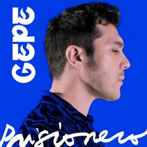 Prisionero - Gepe