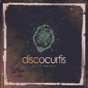 Disco Curtis