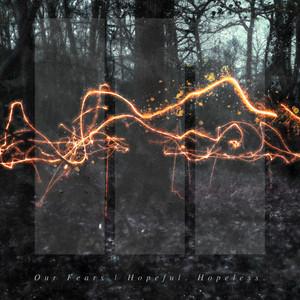 Hopeful. Hopeless. album
