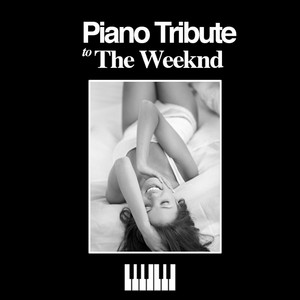 The Weeknd – What You Need (Studio Acapella)