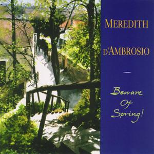 Beware of Spring album