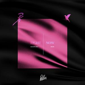Right Now (Adam Pearce Remix)