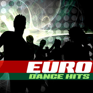 Euro Dance Hits album
