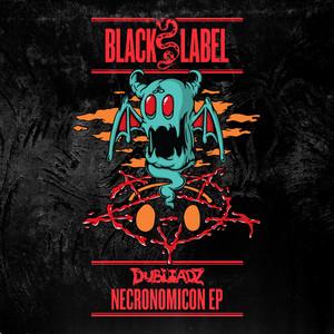 Necronomicon EP