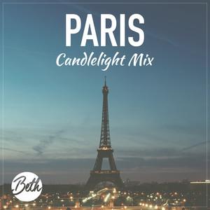 Paris (Candlelight Mix)