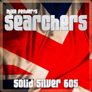 Solid Silver 60s album