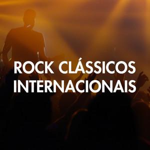Rock Clássicos Internacionais