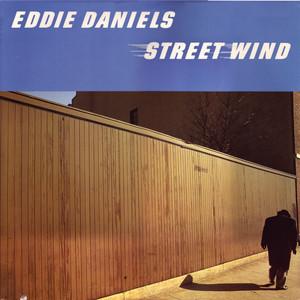 Street Wind album