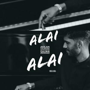 Alai Alai