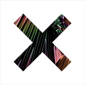 The xx - Reunion (edu Imbernon Remix)