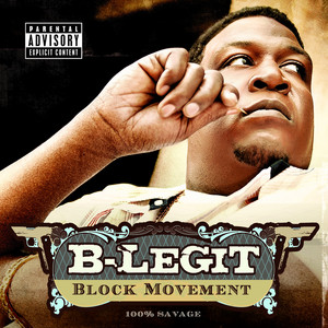 Block Movement (Explicit Version)