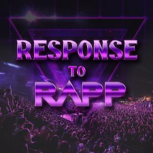 Response To Rapp