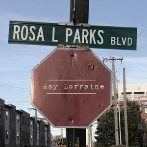 1410 Rosa Parks