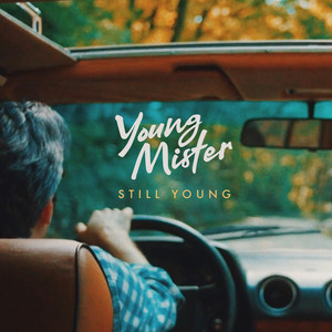 Still Young