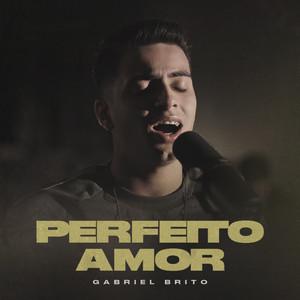 Perfeito Amor cover art