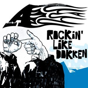 Rockin Like Dockin album