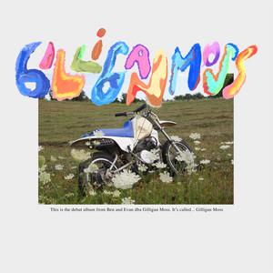 Gilligan Moss – Slow Down (Studio Acapella)